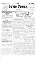 Neue Freie Presse 19250508 Seite: 25