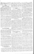 Neue Freie Presse 19250508 Seite: 26