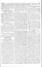 Neue Freie Presse 19250508 Seite: 27