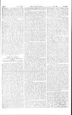 Neue Freie Presse 19250508 Seite: 2