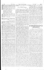 Neue Freie Presse 19250508 Seite: 3
