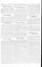 Neue Freie Presse 19250508 Seite: 4