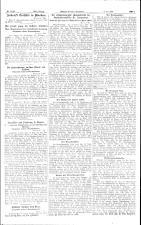 Neue Freie Presse 19250508 Seite: 5