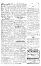 Neue Freie Presse 19250508 Seite: 6