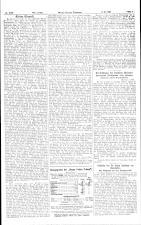 Neue Freie Presse 19250508 Seite: 7