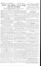 Neue Freie Presse 19250508 Seite: 8