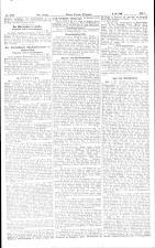 Neue Freie Presse 19250508 Seite: 9