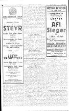 Neue Freie Presse 19250518 Seite: 10