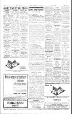 Neue Freie Presse 19250518 Seite: 12