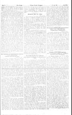 Neue Freie Presse 19250518 Seite: 2