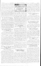 Neue Freie Presse 19250518 Seite: 3