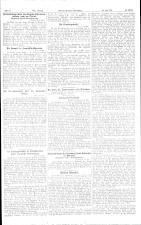 Neue Freie Presse 19250518 Seite: 4