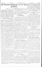Neue Freie Presse 19250518 Seite: 5