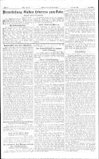 Neue Freie Presse 19250518 Seite: 6