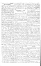 Neue Freie Presse 19250518 Seite: 7