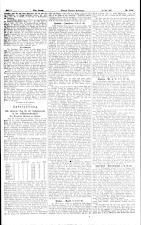 Neue Freie Presse 19250518 Seite: 8