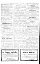 Neue Freie Presse 19250518 Seite: 9