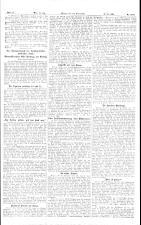 Neue Freie Presse 19250519 Seite: 10