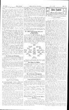 Neue Freie Presse 19250519 Seite: 11