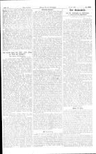 Neue Freie Presse 19250519 Seite: 12