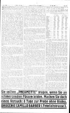 Neue Freie Presse 19250519 Seite: 13