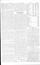Neue Freie Presse 19250519 Seite: 14