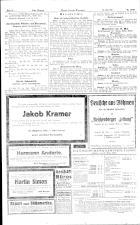 Neue Freie Presse 19250519 Seite: 16