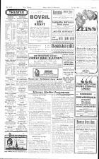 Neue Freie Presse 19250519 Seite: 17