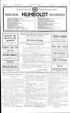 Neue Freie Presse 19250519 Seite: 18