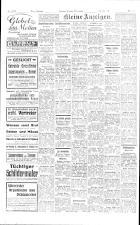Neue Freie Presse 19250519 Seite: 19