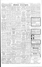 Neue Freie Presse 19250519 Seite: 20