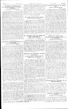 Neue Freie Presse 19250519 Seite: 22