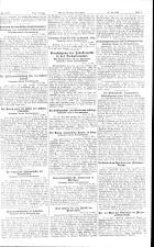 Neue Freie Presse 19250519 Seite: 23