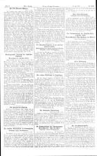 Neue Freie Presse 19250519 Seite: 24