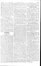 Neue Freie Presse 19250519 Seite: 25