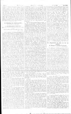 Neue Freie Presse 19250519 Seite: 2