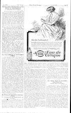 Neue Freie Presse 19250519 Seite: 3