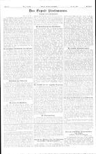 Neue Freie Presse 19250519 Seite: 4
