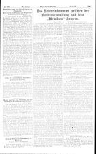 Neue Freie Presse 19250519 Seite: 5