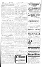 Neue Freie Presse 19250519 Seite: 6