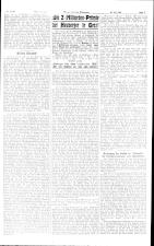 Neue Freie Presse 19250519 Seite: 7
