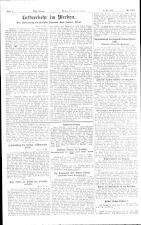 Neue Freie Presse 19250519 Seite: 8