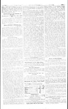 Neue Freie Presse 19250519 Seite: 9