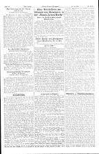 Neue Freie Presse 19250530 Seite: 10
