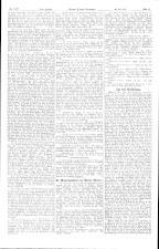 Neue Freie Presse 19250530 Seite: 11