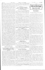 Neue Freie Presse 19250530 Seite: 12