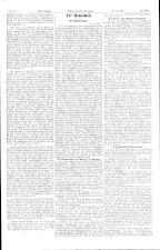 Neue Freie Presse 19250530 Seite: 14