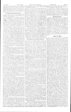 Neue Freie Presse 19250530 Seite: 15
