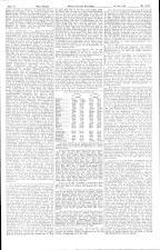 Neue Freie Presse 19250530 Seite: 16