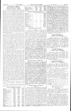 Neue Freie Presse 19250530 Seite: 17